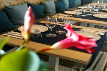 Restaurant Ancora
